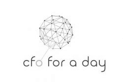 CFO for a day